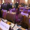 2012 AAFP Congress of Delegates