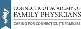 Connecticut Academy of Family Physcians